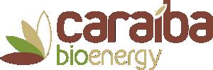 Caraíba BioEnergy